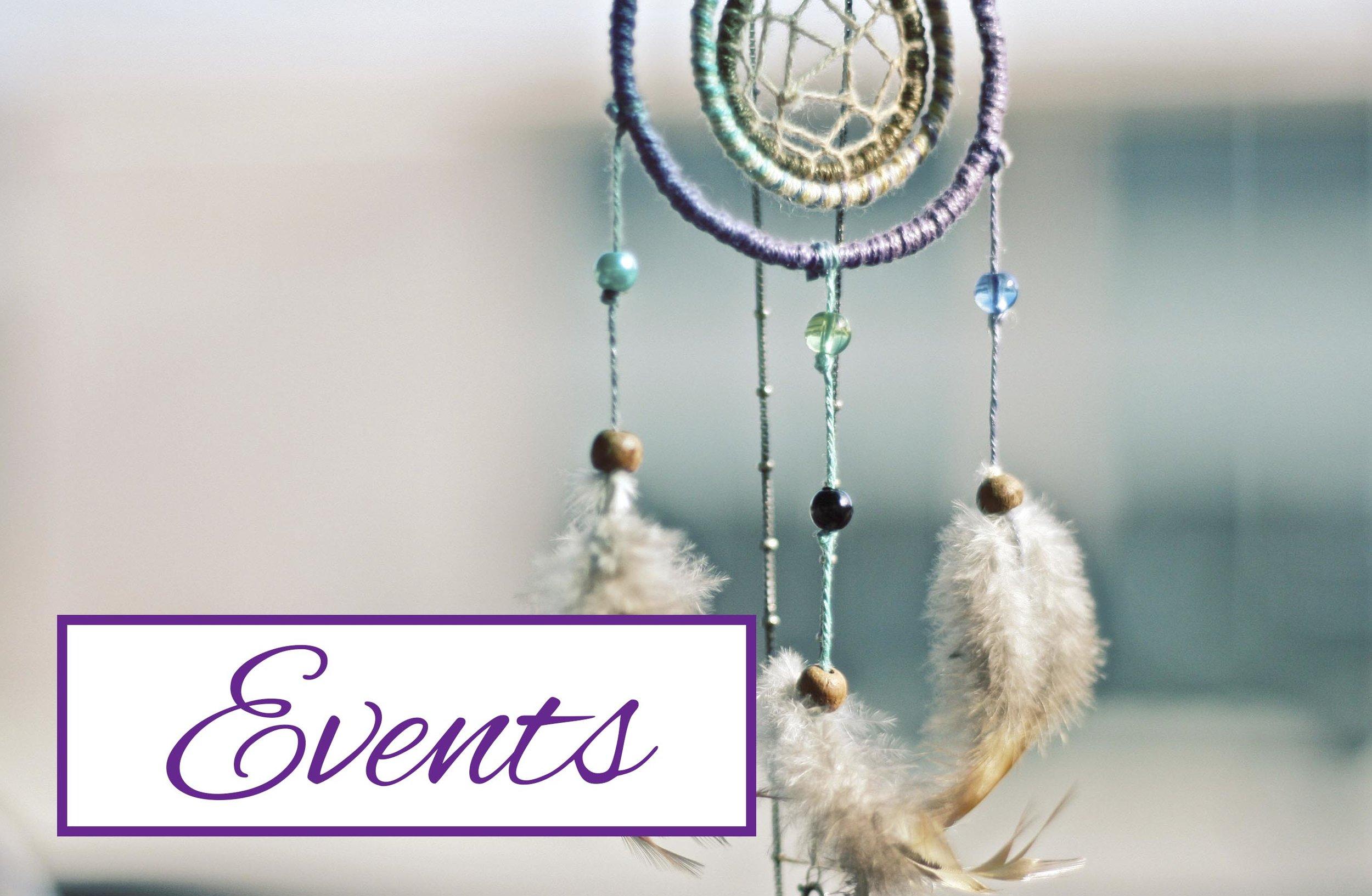Events-Thumbnail.jpg