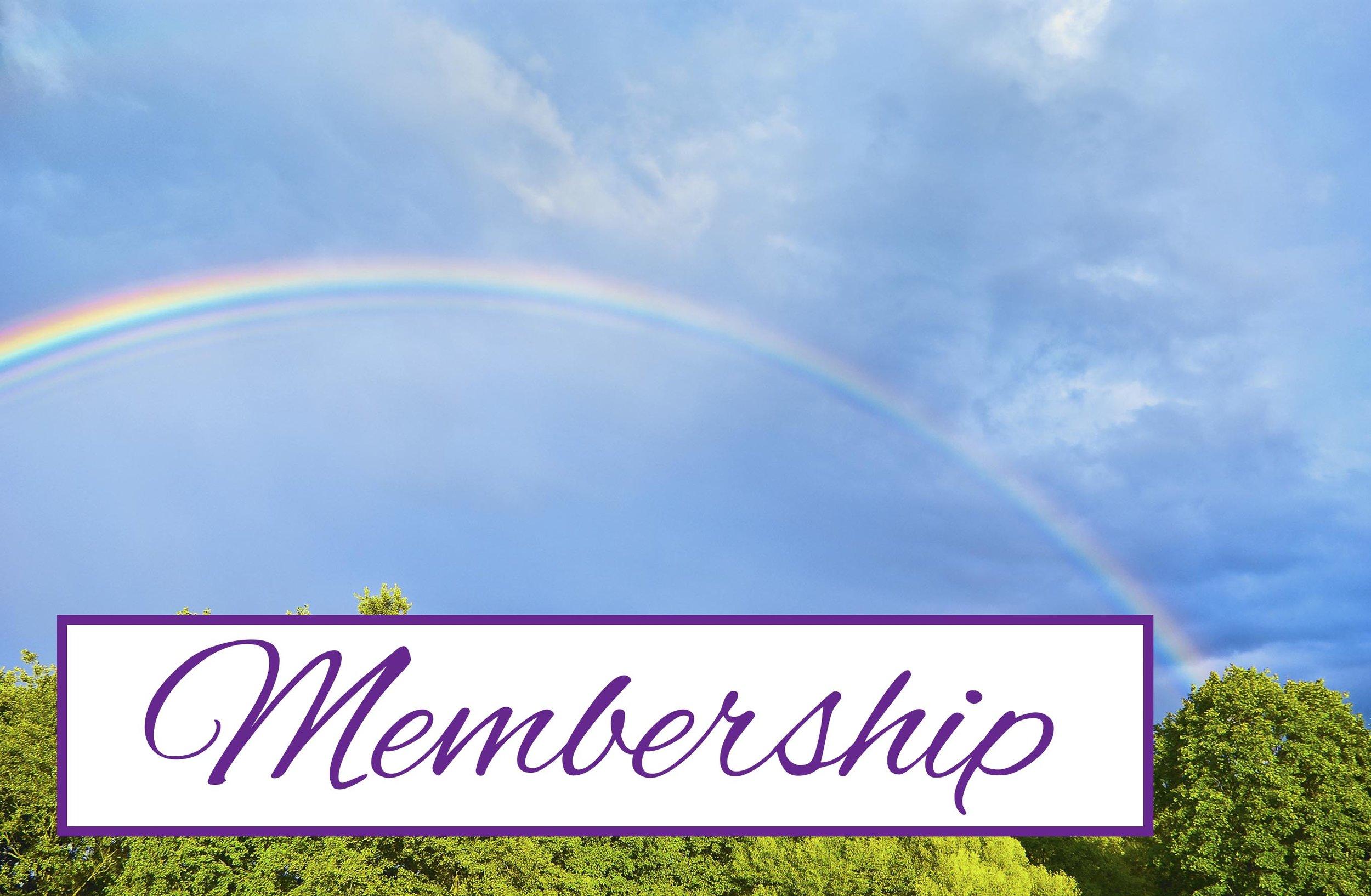 Membership-Thumbnail.jpg