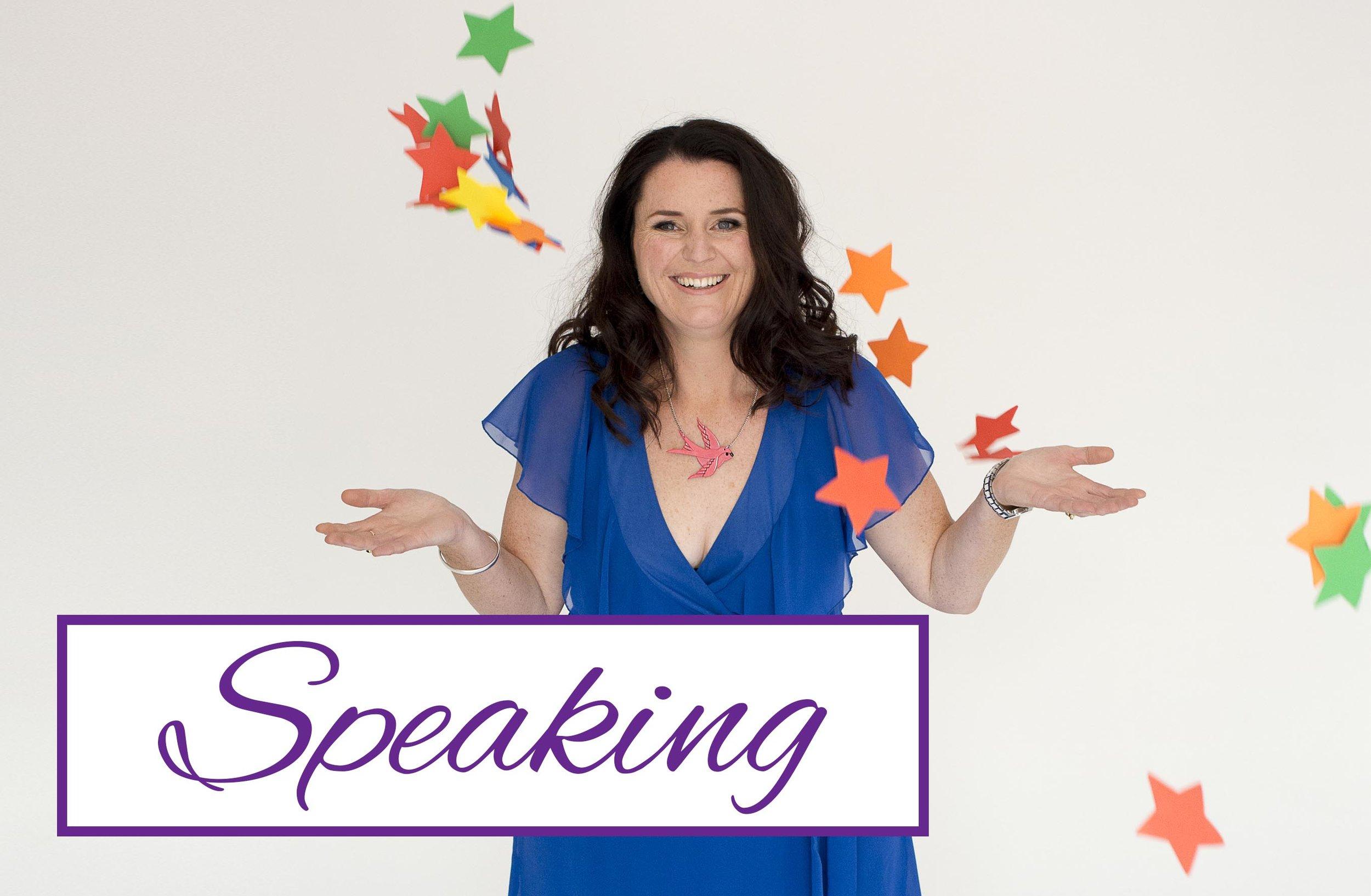 Speaking-Thumbnail.jpg