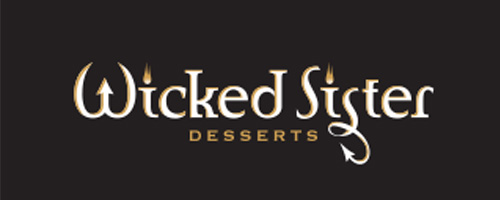 Wicked Sister Desserts
