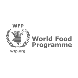 world_food_programme.png