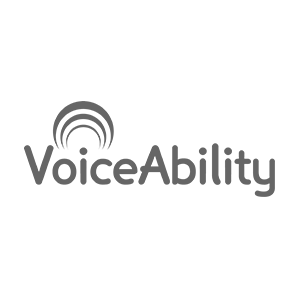 voiceability.png