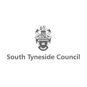 south_tyneside.png