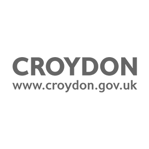 croydon_council.png