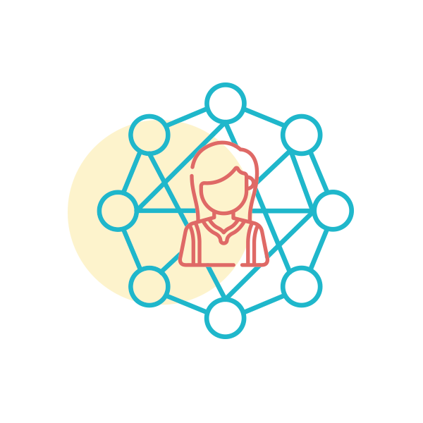 human-centred-org.png