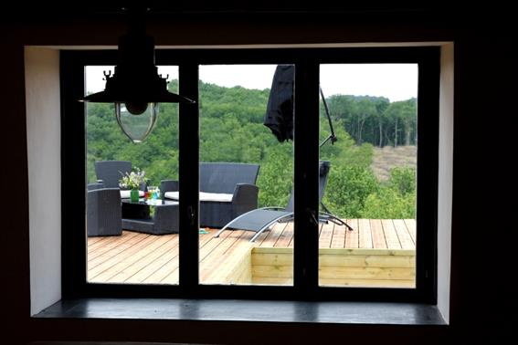 Beauclerc-Family-Holiday-Cottage-France-4.jpeg
