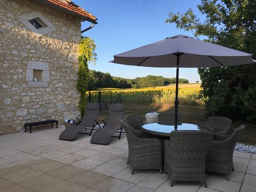 La Verger-Family-Holiday-Cottage-France-17.jpg