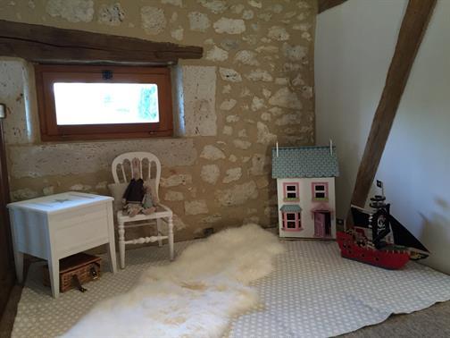 La Verger-Family-Holiday-Cottage-France-12.jpg
