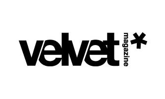 Velvet-magazine