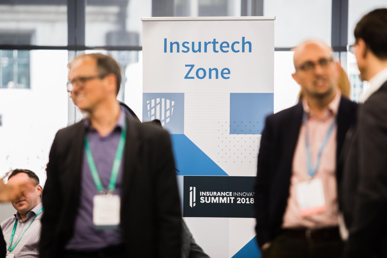 Insurance_Innovators_2018_low_res-191.jpg