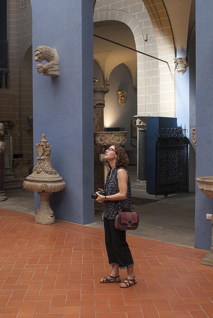 Pompidoo Lima bag review