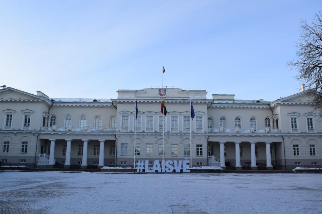 presidential palace.jpg