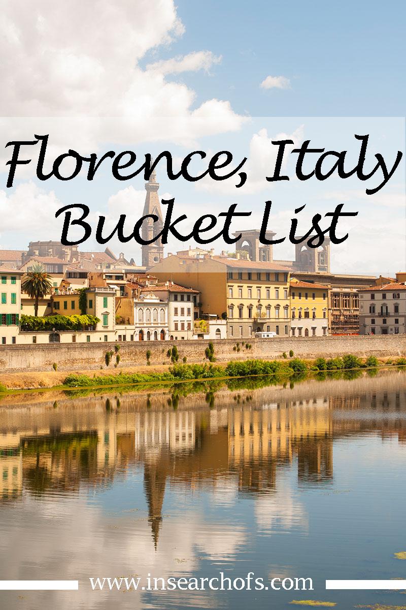florence bucket list.jpg