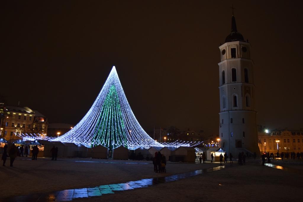 Vilnius6.jpg