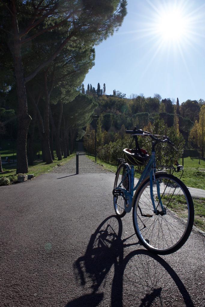 biking in Bagno a Ripoli.jpg