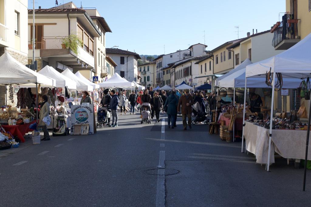 Bagno a Ripoli olive oil festival.jpg