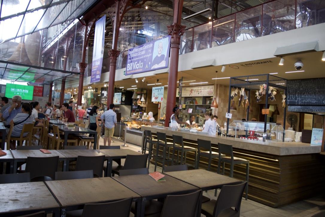 interior of mercato centrale firenze.jpg