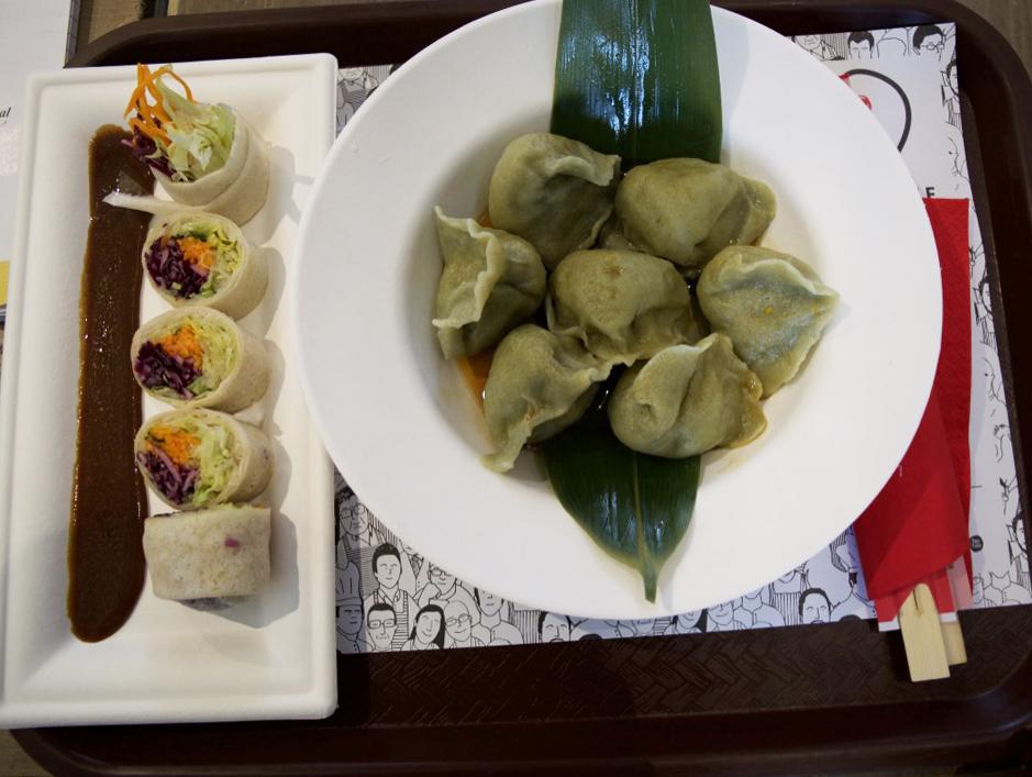 Chinese dumplings from mercato centrale firenze.jpg