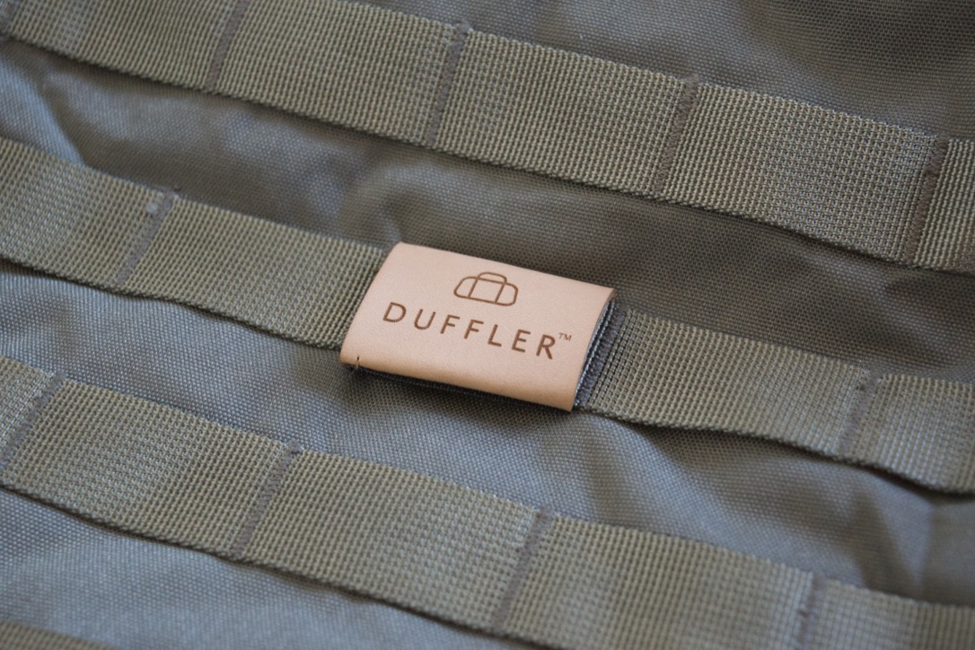 Duffler name detail.jpg