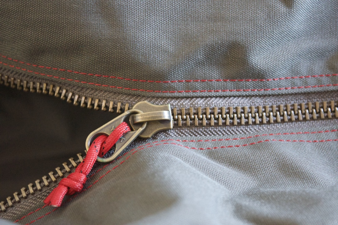 Duffler zipper detail.jpg