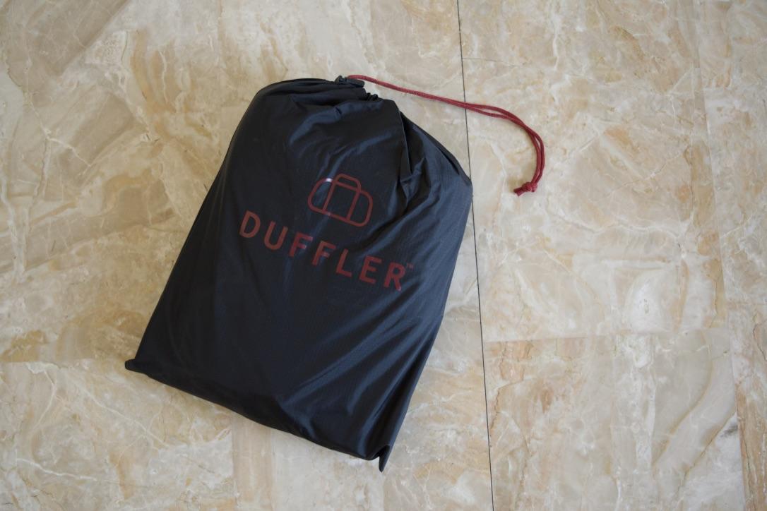 Duffler a.jpg
