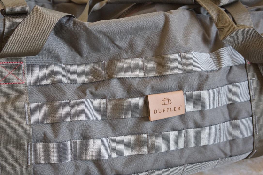 Duffler b.jpg