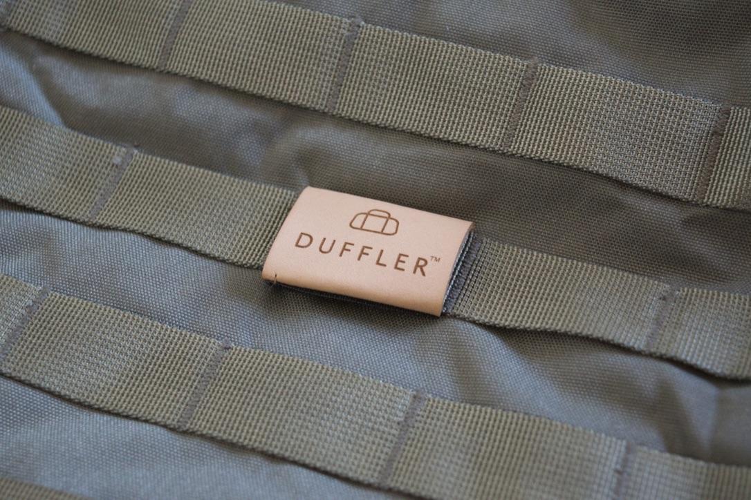 Duffler f.jpg