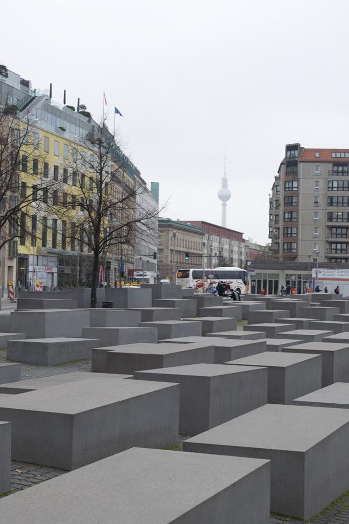 berlin21.jpg