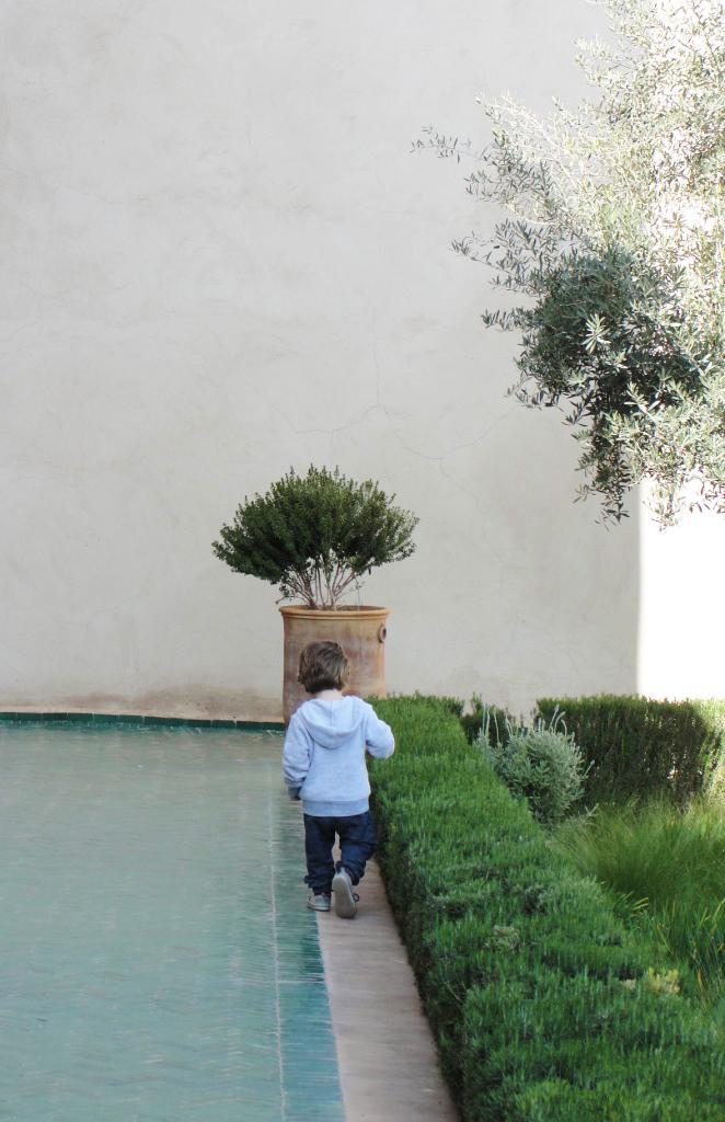 marrakesh kid1.jpg