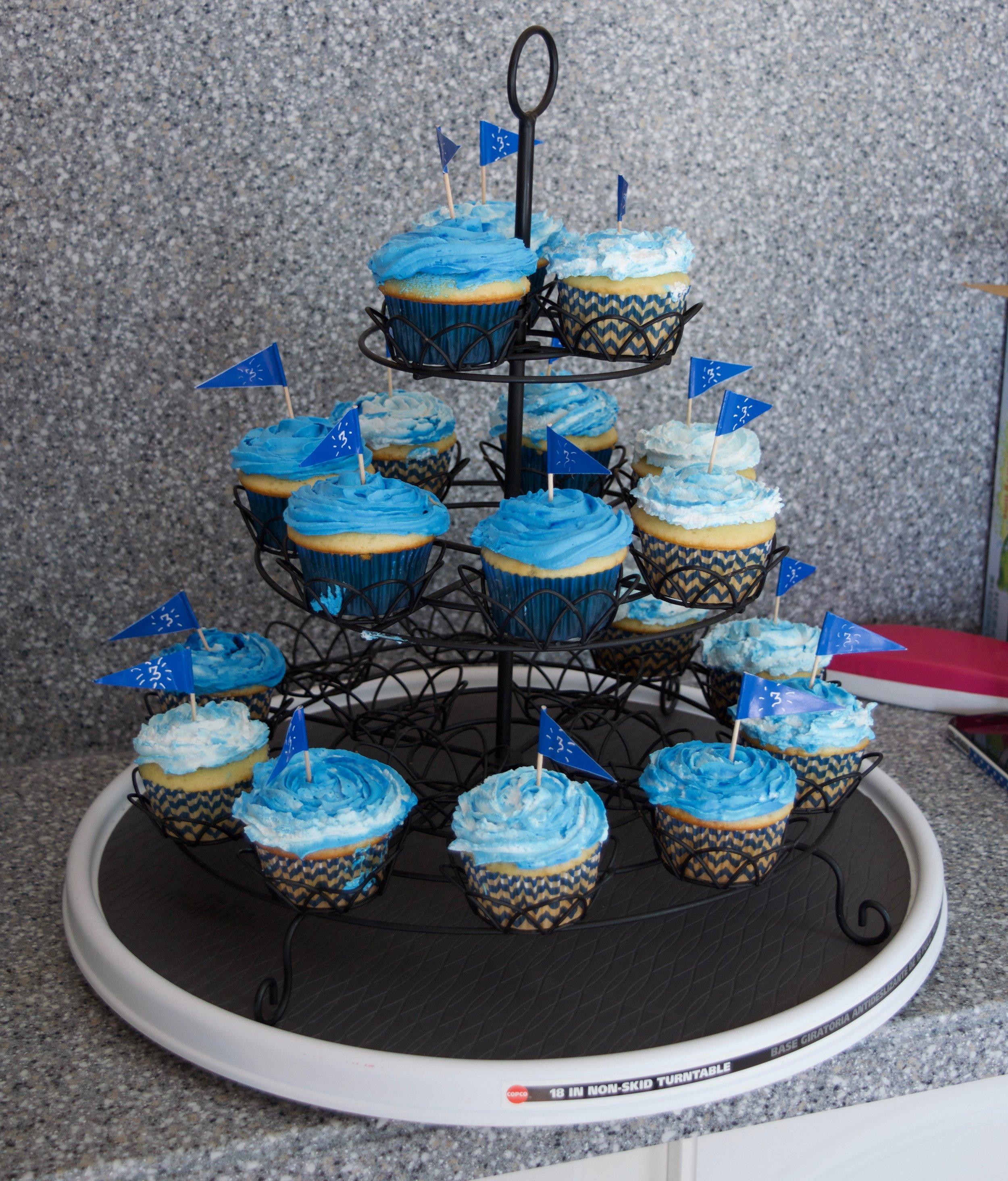 blue birthday cupcakes.jpg