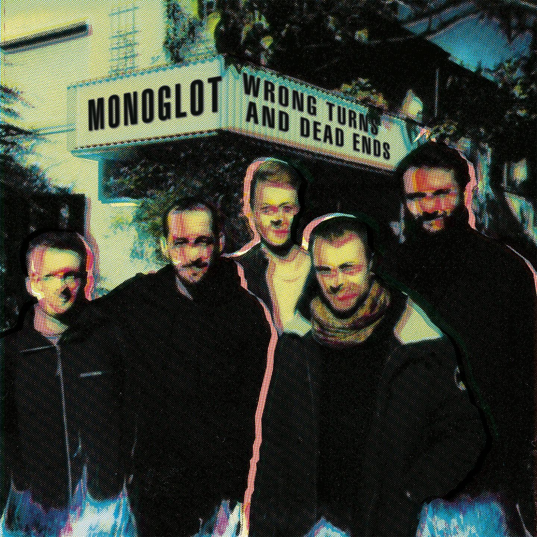 monoglot wtade digital cover.jpg