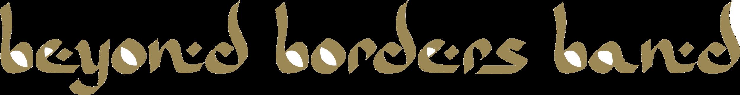 BeyondBorders_Logo_gold1.png