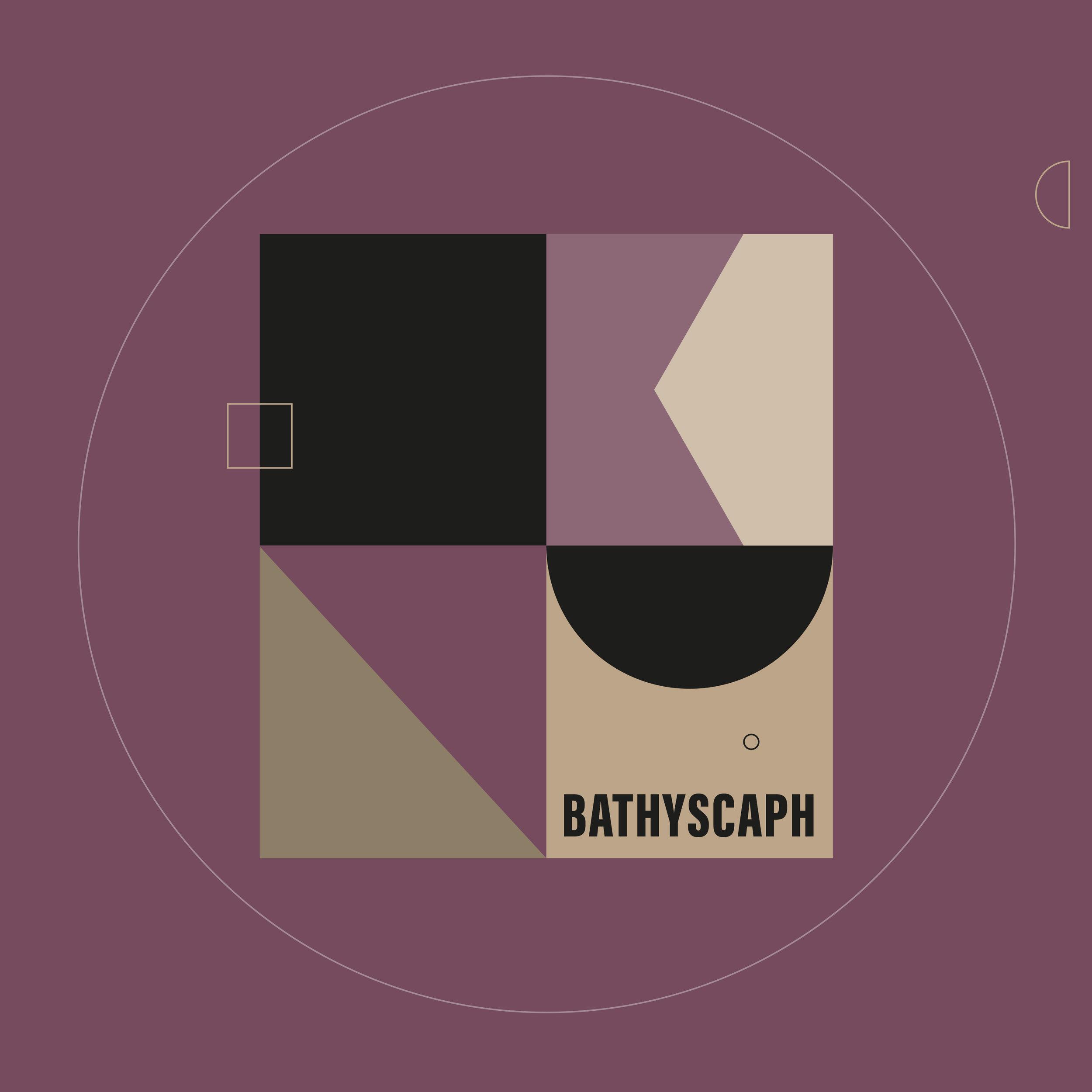 bathyscaph_cover.jpg