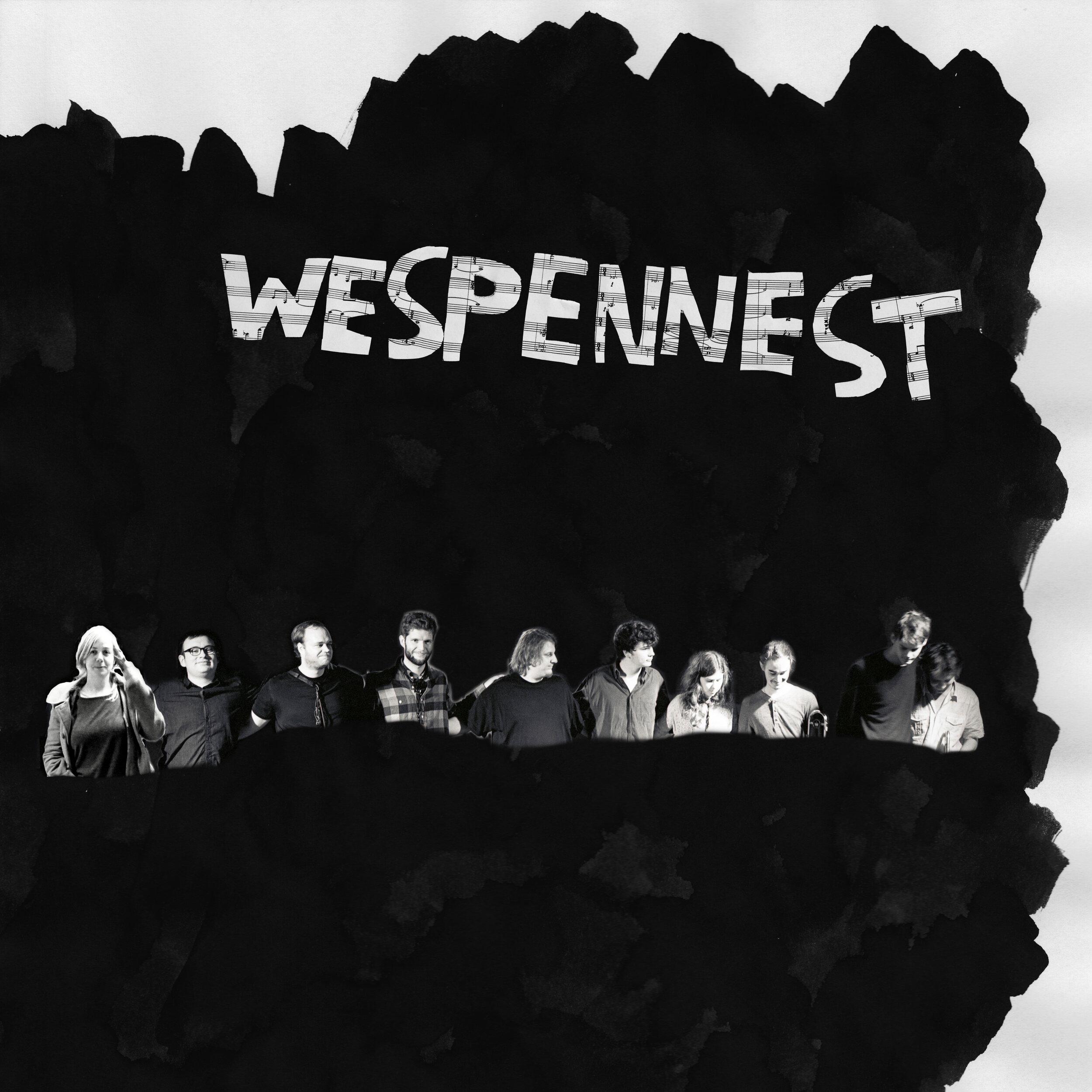 Wespennest-Cover6000x6000.jpg