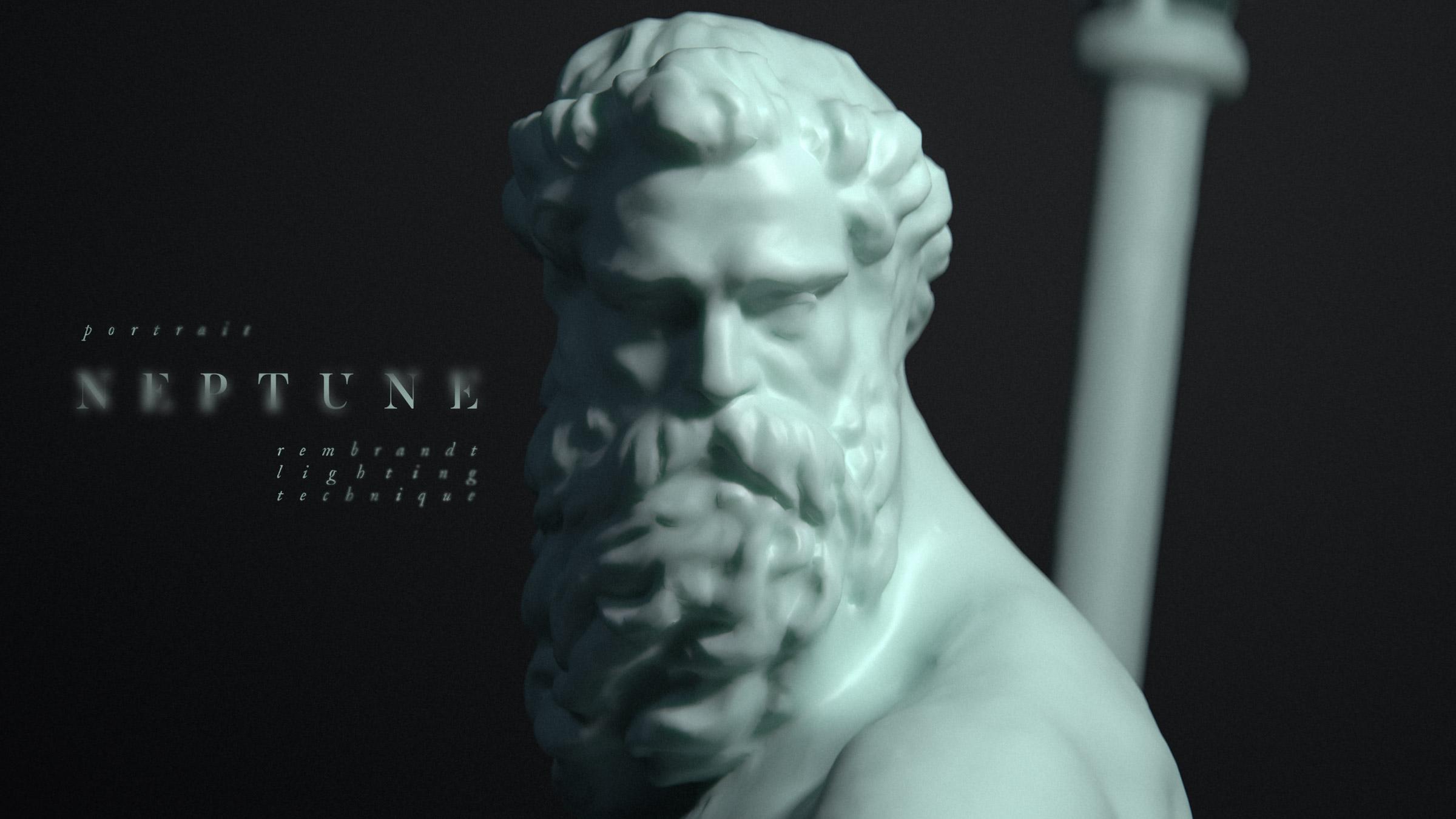 Neptune1.jpg — yaky.me