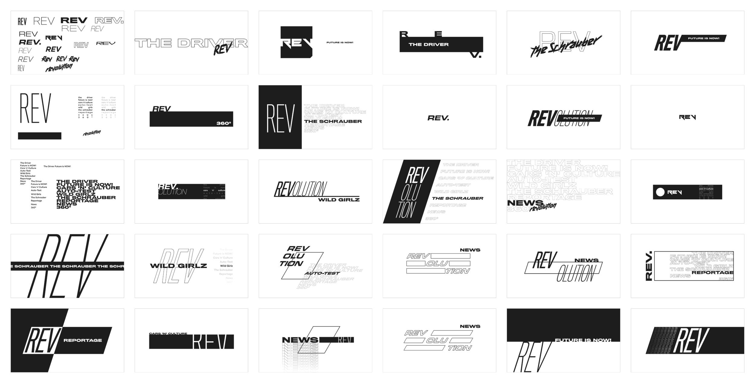 REV-logo-exploration.png — yaky.me