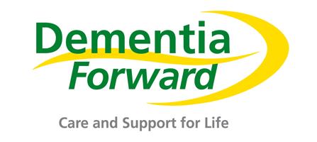 dementia-forward-logo.png