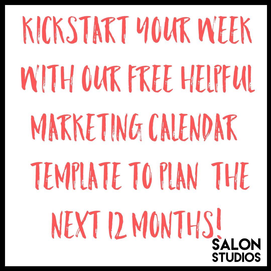 Blog - marketing plan template.jpg