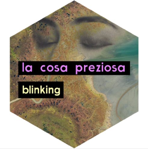 lacosa_blinking.png