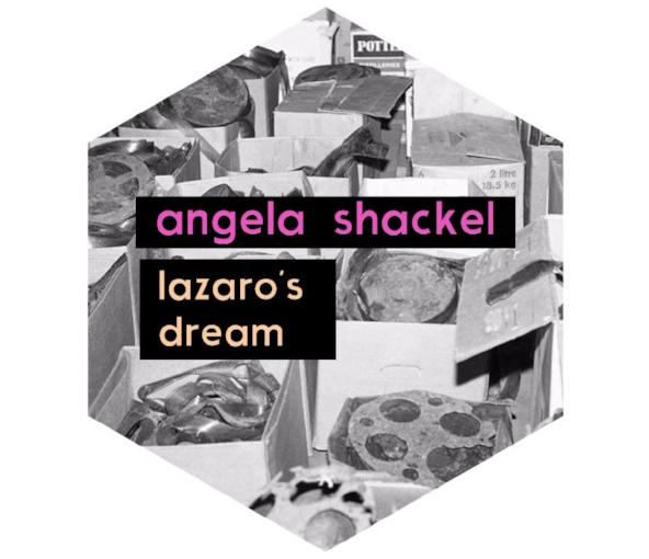 angela_shackel_2.png