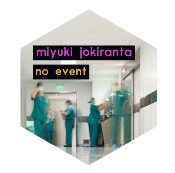 Miyuki Jokiranta