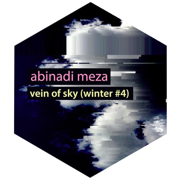 Image by Abinadi Meza