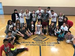 pic boys and girls club.png