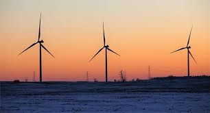 pic sdge windmills.jpg