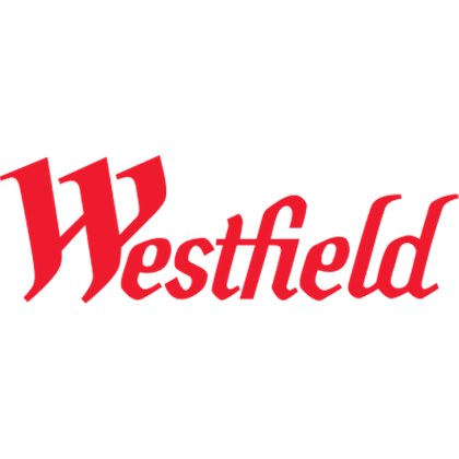 pic westfield logo.png