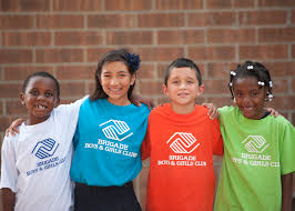 pic boys and girls club .png