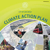 pic climate action plan .png
