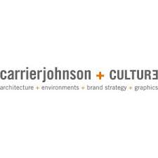 pic carrier johnson culture.png