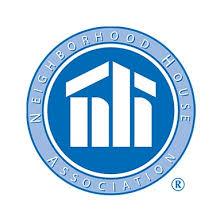 Nieghborhood house logo.png