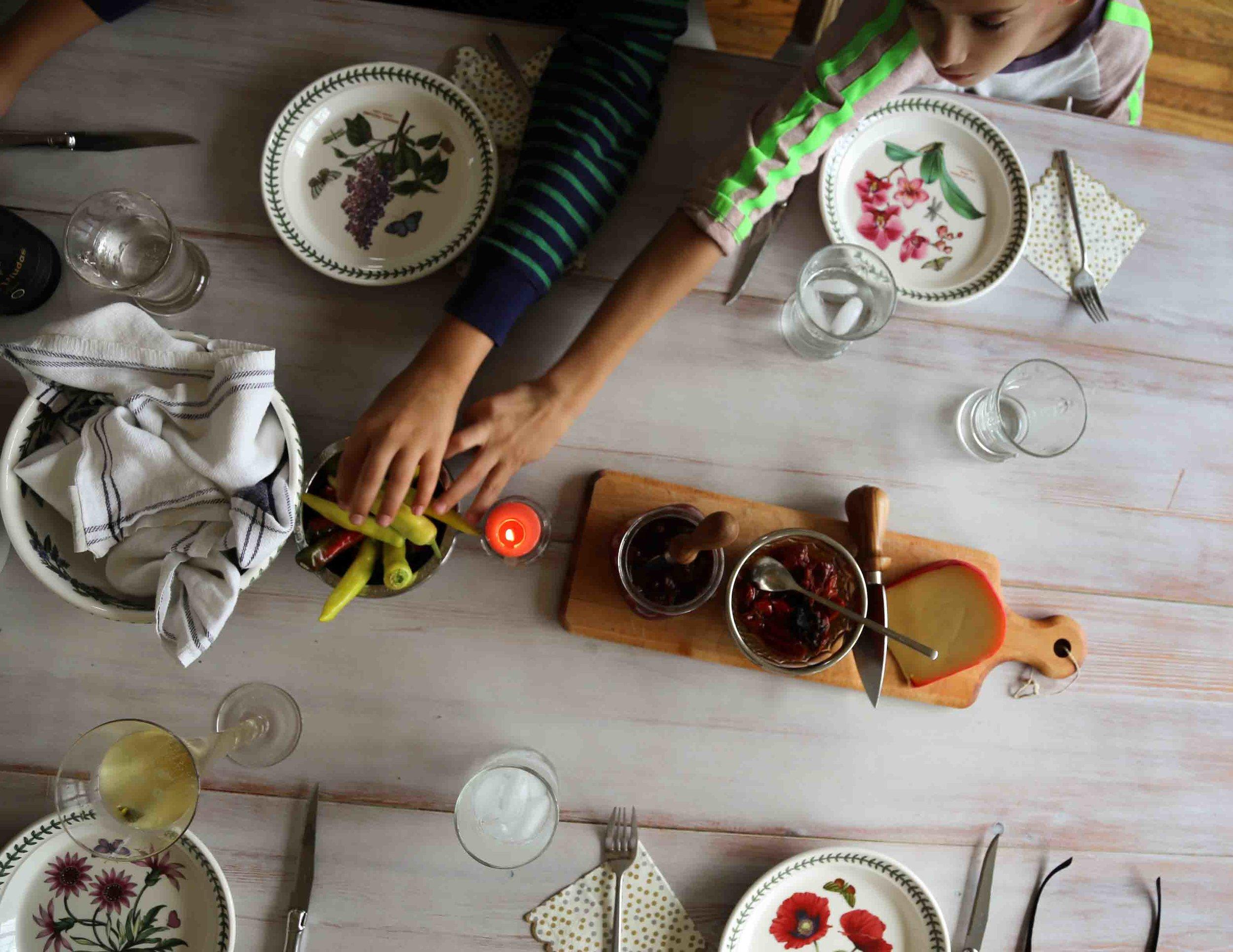 44_family brunch table.jpg